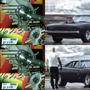 Bomba De Agua Motor Dodge 318/360