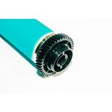 2 Cilindro Canon Gpr 15 Ir- 4570/3570/2870 Larga Duracion