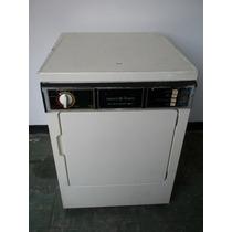 Secadora General Electric Para Tecnicos Facil Reparacion