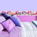 Cintas Decorativas Pared Vinil Adhesivo Full Color Hd