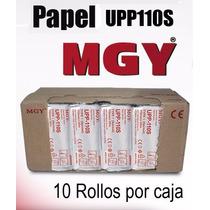 Papel Mgy Upp 110s