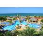 Navidad En Hotel Villa Caribe - Vacaciones - Playa