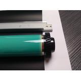 Cilindro Y Cuchilla Canon Ir 4570-2270-2230-3570 Gpr15/16