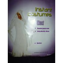 Disfraz Halloween Ropa,vestido Dama-mujer Adulto