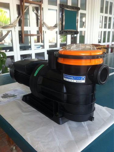 Bomba para piscina 3hp astral pool como nueva bs vhjrj precio d venezuela - Precio bomba piscina ...