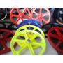 Rin Nº 20/16 Plásticos Bicicleta Marca Esveco Excelente