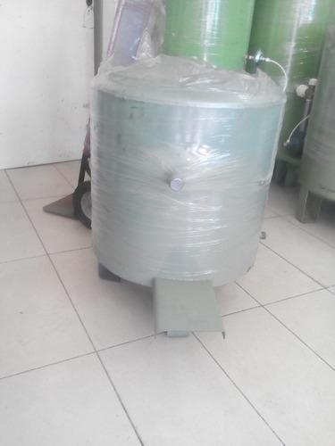 Tanque pulm n de 40 galones pintado para hidroneumatico bs for Precio de hidroneumatico