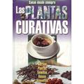 Libro Plantas Curativas En Digital Pdf