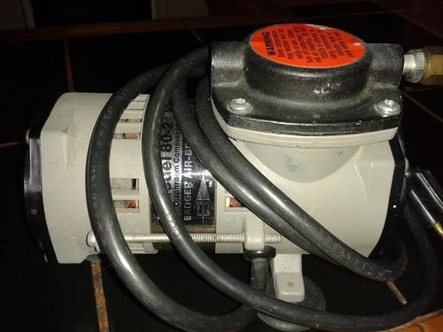 Compresor de aire marca badger bs vpgvi precio - Compresor de aire precio ...