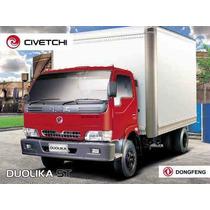 Repuestos Para Camiones Chevrolet Npr Nkr Ford Jac Dongfeng