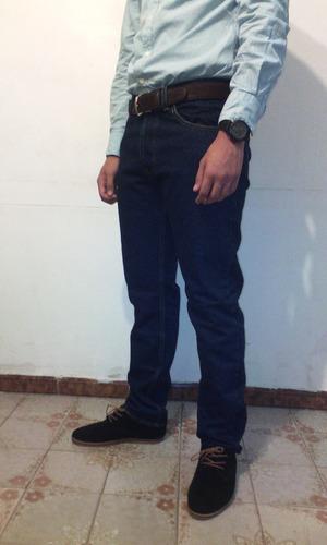 pantalones jean y drill levis 501 caballero corte original bs vhtlx precio d venezuela. Black Bedroom Furniture Sets. Home Design Ideas