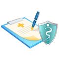 Asesoría En Equipos Médicos Electromedicina