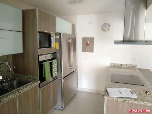 Puertas De Baño Los Teques:Apartamentos En Venta BsF73920000 WdLAG – Precio D Venezuela