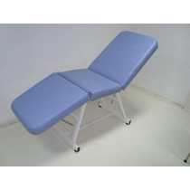 Camilla Reclinable