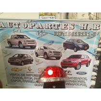 Stop De Mitsubishi Lancer 06-12 Derecho/ Original Usado