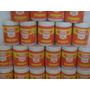 Colorante Polvo, Negro, Marron Choco Y Naranja 1/2kg (500gr)