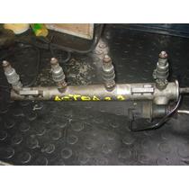 Inyectores De Chevrolet Astra Motor 2.2