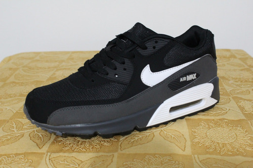 zapatos air max nike