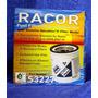 Racor S3227