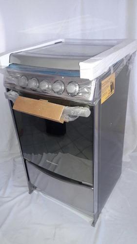 Cocina indurama 4 hornillas bs wlqaw precio d for Cocina 06 hornillas