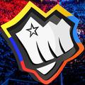 610 Riot Points Rpenbolivares Lol Lan League Of Legends Rp