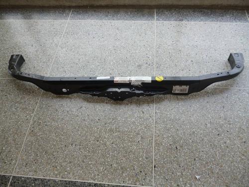 Base Superior De Radiador Original Toyota Sequoia/tundra Foto 1