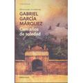 Cien Años De Soledad - Gabriel García Márquez- Pdf
