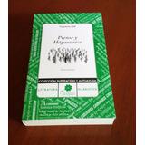 Libro Físico Piense Y Hágase Rico - Napoleón Hill