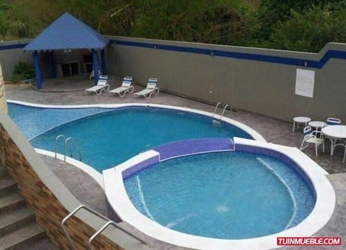 Apartamentos en venta bs wemsk precio d for Piscina abastos valencia