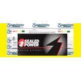 Conchas Bancadas  Ford 302 Federal Mogul Std 010 020