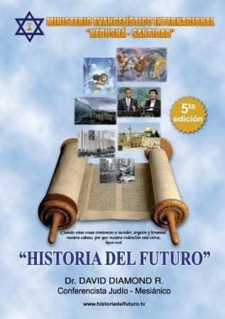 HISTORIA FUTURO DEL