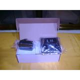Cargador Motorola Para Radio Lts 2000 Gp300 Entre Otros