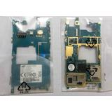 Tarjeta Logica Madre S4 Mini I9190 I9192 I9195 Nueva