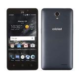 Telefono Zte Sonata 3 Pantalla 5  Android 6 4g Lte Nuevo