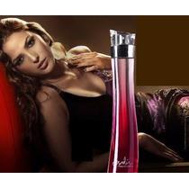 Osadia Eau De Perfume Yanbal Para Damas Cont. 50ml / 50cc