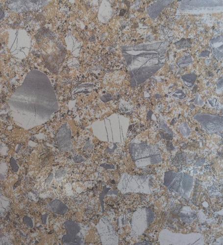 Cer mica roca sepia 43x43 para piso bs vrxb5 for Ceramica roca