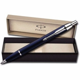 Bolígrafos Parker Modelo Im Laca Lisa