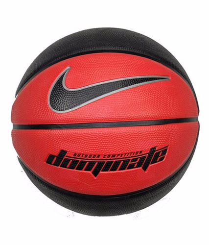 comprar balon de basketball: