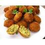 Recetario De Comida Árabe: Recetas Fáciles Y Deliciosas..!!