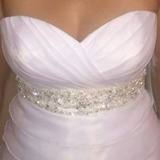 Venta de vestidos de novia usados en maracaibo