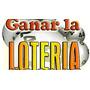 Programa Para Ganar En Las Loterias