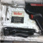 Pistola De Soldar Profesional Weller 260/200w