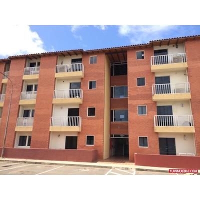 Apartamentos Parque Aventura