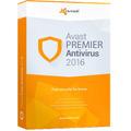 Antivirus Avast Premier 2016 3 Equipos - 1 Año - Original