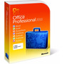 Lic Office2010 Pro Plus 1pc Original<br><strong class='ch-price reputation-tooltip-price'>Bs. 1.000<sup>00</sup></strong>