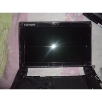 Respuestos Mini Lapto Soneview N105, Bateria, Pantalla,mouse