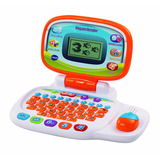 Laptop Computadora Vtech Pequeordenador Para Niños Educativa