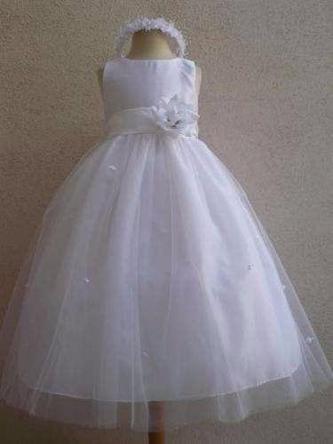 Mercado libre bogota vestidos de primera comunion
