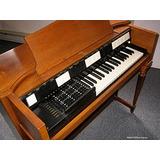 Hammond S6 Libreria Kontakt Sonido Original De Los Master