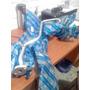 Tubería De Agua Refrigerante Iveco Daily